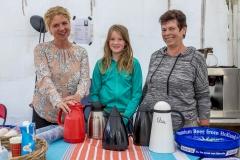 Lierop Beachvolley 2017