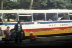 macbus12x5N