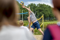 Lierop Beachvolley 2017