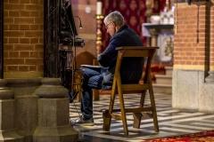 Lierop-Koepelkerk-Adventsconcert-Stage-Fright-2019-12