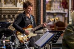 Lierop-Koepelkerk-Adventsconcert-Stage-Fright-2019-16