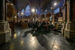 Lierop-Koepelkerk-Adventsconcert-Stage-Fright-2019-35
