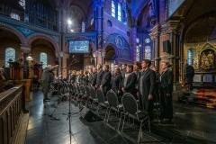 Lierop-Koepelkerk-Adventsconcert-Stage-Fright-2019-39