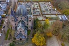 Lierop-Koepelkerk-Adventsconcert-Stage-Fright-2019-47