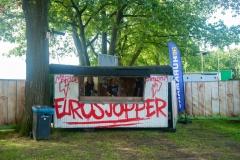 Eurosjopper-Tuinfeestje-0261