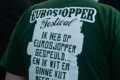 Eurosjopper-Tuinfeestje-0277