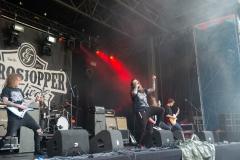 Eurosjopper-Tuinfeestje-0299