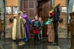 Herderderjesmis-Lierop-2019-4