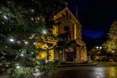 Herderderjesmis-Lierop-2019-43