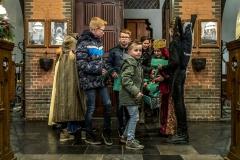 Herderderjesmis-Lierop-2019-5