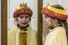 Herderderjesmis-Lierop-2019-50