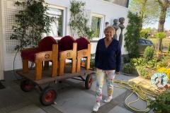 liggend-3-stoelen-voor-vervoer