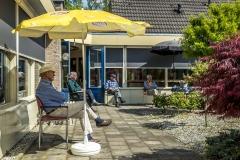 Zingen-voor-saamhorigheid-Koningsdag-Henricushof-2020-Lierop-9
