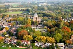 6-dorp