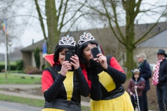 Carnaval2017Optocht-10