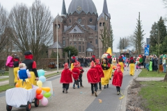 Carnaval2017Optocht-11