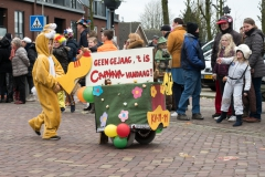 Carnaval2017Optocht-12