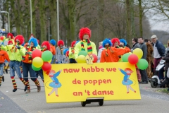 Carnaval2017Optocht-13