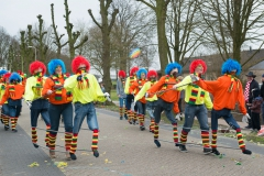 Carnaval2017Optocht-14