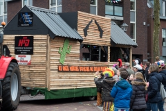 Carnaval2017Optocht-15