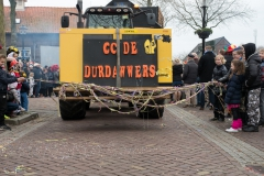 Carnaval2017Optocht-16