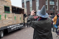 Carnaval2017Optocht-17