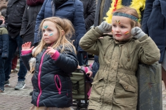 Carnaval2017Optocht-18