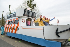Carnaval2017Optocht-19