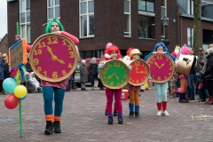 Carnaval2017Optocht-20