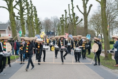 Carnaval2017Optocht-3
