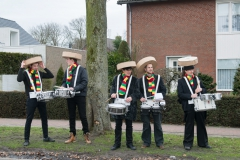 Carnaval2017Optocht-5