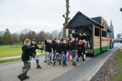 Carnaval2017Optocht-8