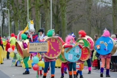 Carnaval2017Optocht-9