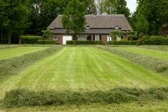 Heieind-Lierop