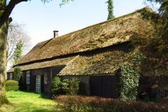 Kerkenhuis-Lierop