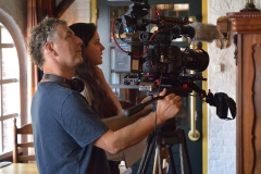 SBS 9 camera 9