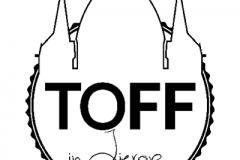toffinlierop
