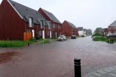 gildewijk-bocht-1