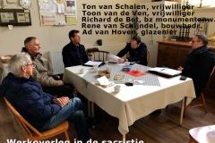 2-werkoverleg-in-de-sacristie