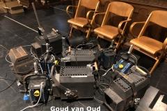 5a-Goud-van-Oud