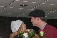 bruiloft-11