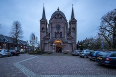 Lierop-Koepelkerk-optreden-Wishful-Singing-2020-37