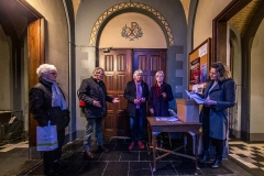 Lierop-Koepelkerk-optreden-Wishful-Singing-2020-38