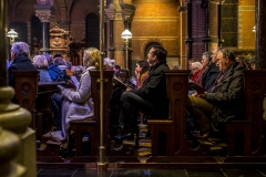 Lierop-Koepelkerk-optreden-Wishful-Singing-2020-4