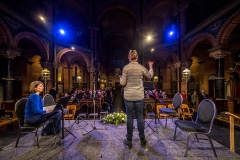 Lierop-Koepelkerk-optreden-Wishful-Singing-2020-44
