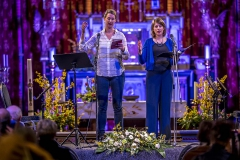Lierop-Koepelkerk-optreden-Wishful-Singing-2020-45