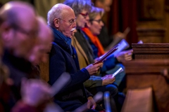 Lierop-Koepelkerk-optreden-Wishful-Singing-2020-47
