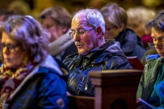 Lierop-Koepelkerk-optreden-Wishful-Singing-2020-49