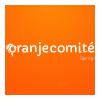 Oranjecomité